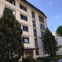 Appartement VERSAILLES - 4 pièce (s)