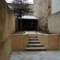 Maison de ville 6 pièces REALMONT
