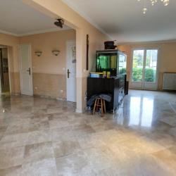 Maison viry-chatillon - 6 pièce (s) - 105 m²