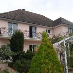 Villa 9 rooms