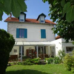 Maison Chatelaillon Plage 10 pièce (s) 251 m²