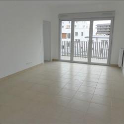 Appartement bretigny sur orge - 3 pièce (s) - 58.05 m²
