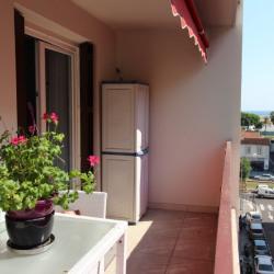 NICE ARENAS - Appartement 2 pièce (s) 51 m²