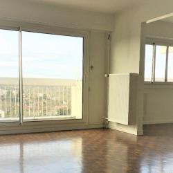 Appartement Marly Le Roi 4 pièce(s) 82.62 m2