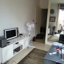 Saint aubin - appartement T1 balcon