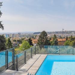 Maison Nice 5 pièce (s) 170 m²