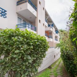 Appartement Saint Denis 1 pièce (s) 29 m²