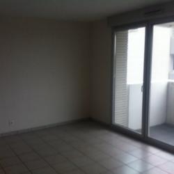 Blagnac andromede - T2 47m² balcon garage