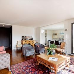 Bel appartement familial 5 pièces