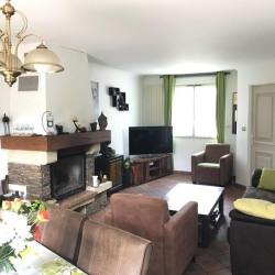 Maison bretigny sur orge - 5 pièce (s) - 86 m²