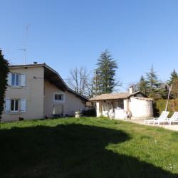 Maison Romans Sur Isere 7 pièce (s) 190 m²