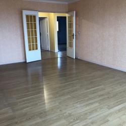 Appartement viry chatillon - 3 pièce (s) - 76 m²