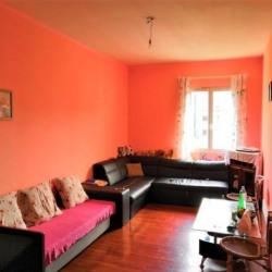 Appartement T2 BORDEAUX Quartier Gare St Jean