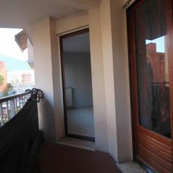 Appartement Nice 3 pièce (s) 65m²