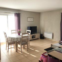 Appartement Bretigny Sur Orge 4 pièce (s) 79.71 m²