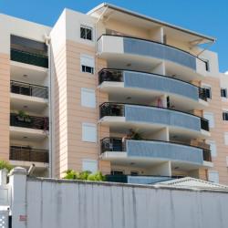Appartement Saint Denis 2 pièce(s) 43.65 m2