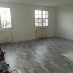 Appartement marolles en hurepoix - 3 pièce (s) - 85.29 m²