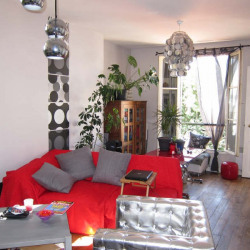 Appartement st germain en laye