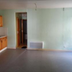 Appartement 4 pièces GRAULHET
