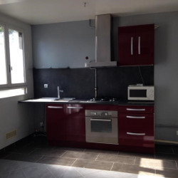 Bretigny sur orge - 1 pièce (s) - 28.47 m²