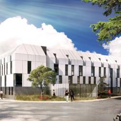 STUDIO de 19.45 m² au port des Minimes à La Rochel