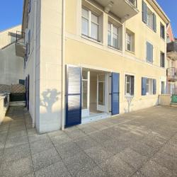 APPARTEMENT LONGPONT SUR ORGE - 2 pièce(s) - 44.43 m2