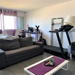 ROYAN - 3 pièce (s) - 55 m²