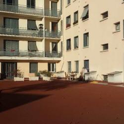Toulouse marengo - T2 44m²
