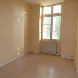 Appartement ancien romans sur isere - 3 pièce (s) - 76 m²