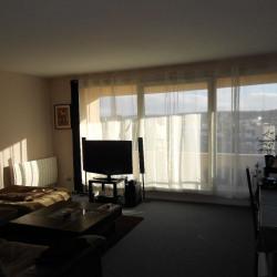 Appartement st germain en laye - 3 pièce (s)