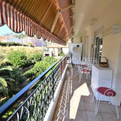 Appartement 3 pièces 67 m²