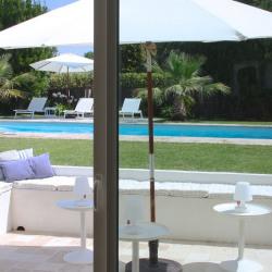 Vente maison / villa St Palais sur Mer