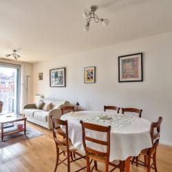Appartement Paris 3 pièce (s) 68.47 m²