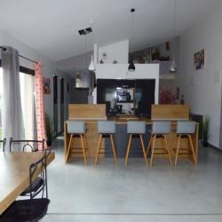 Maison Romans Sur Isere 6 pièce(s) 180 m2