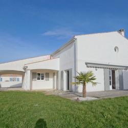 Vente de prestige maison / villa Saint Palais sur Mer
