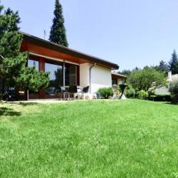 Casa de arquitecto 7 quartos
