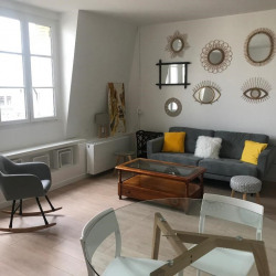 Appartement 3 pièce(s) 71.48 m2