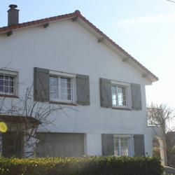 Maison Cucq 7 pièce (s) 190 m²