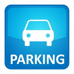 Parking à louer