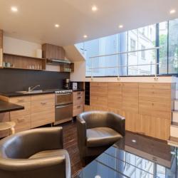 Vente Appartement Paris FONTAINE DU BUT - 45m²