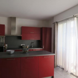 Appartement royan - 4 pièce (s) - 89 m²