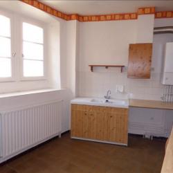 Appartement ancien romans sur isere - 3 pièce (s) - 89 m²