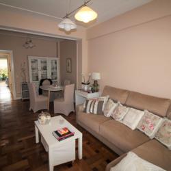 Appartement Nice RUE DE FRANCE 2 pièce (s) 60 m²