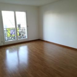 Appartement bretigny sur orge- 3 pièce (s) - 68.53 m²