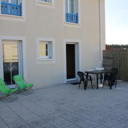 Appartement Sainte Cecile 4 pièce (s) 53.88 m² 158