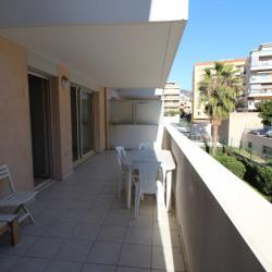 Appartement NICE 2 pièce (s) 55 m²