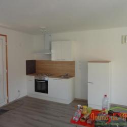 Appartement neuf beauvais - 3 pièce (s) - 55 m²