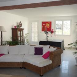 Maison 130m² + local