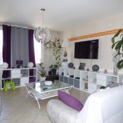 Appartement Romans Sur Isere 5 pièce (s) 106.65 m²