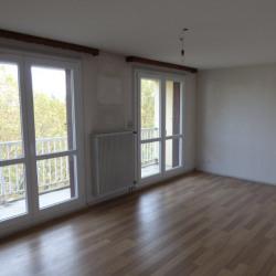 Appartement Valence 5 pièce(s) 89.81 m2